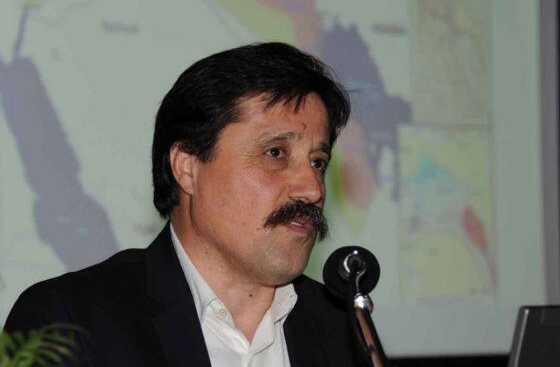 Σ.Καλεντερίδης : Τι εξετάζει στρατιωτικά η Τουρκία και τι επιδιώκει για την αποκλιμάκωση