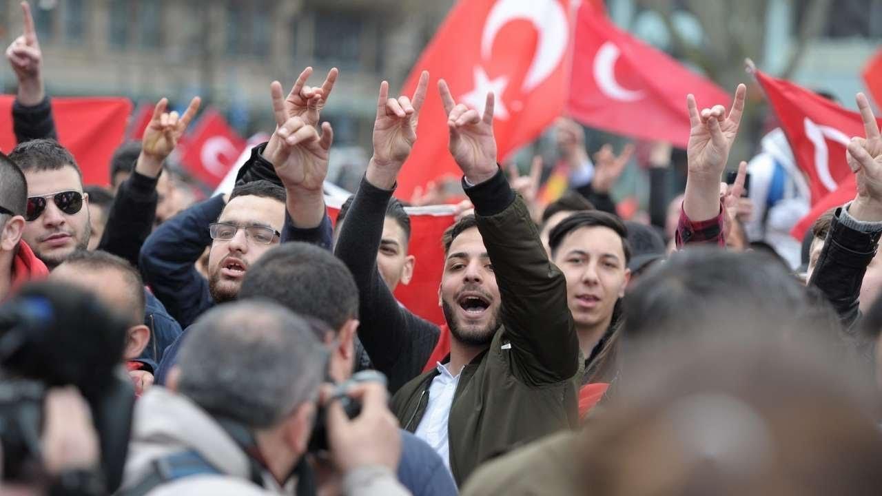 Τουρκία: Από την κεμαλική εσωστρέφεια στον επιθετικό ιμπεριαλισμό
