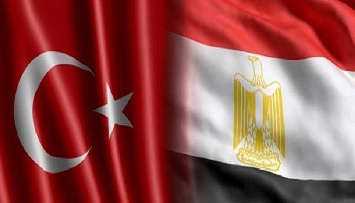 Ισραηλινές ανησυχίες… Αυξημένη πιθανότητα για σύρραξη Τουρκίας-Αιγύπτου