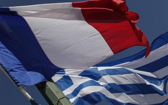 Ελλάς – Γαλλία στρατιωτική συνεργασία… και άλλες εξελίξεις στην εθνική μας άμυνα