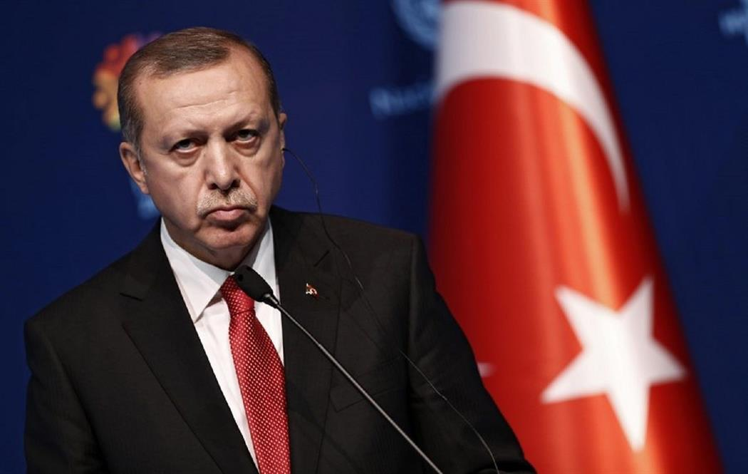 Πώς ο Ερντογάν βρέθηκε χωρίς συνάλλαγμα στη νέα κρίση της τουρκικής λίρας