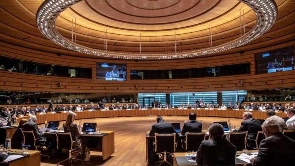 Διπλωματικός πυρετός στην Αθήνα για τις τουρκικές προκλήσεις – Ζητά από την ΕΕ δέσμη κυρώσεων κατά της Άγκυρας