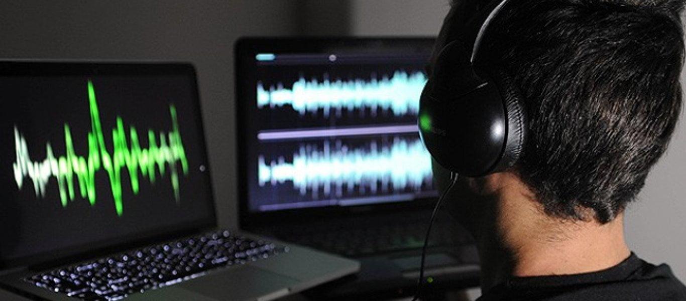 ΕΥΠ: Νέος «υπερκοριός» και αναβάθμιση του ψηφιακού οπλοστάσιου