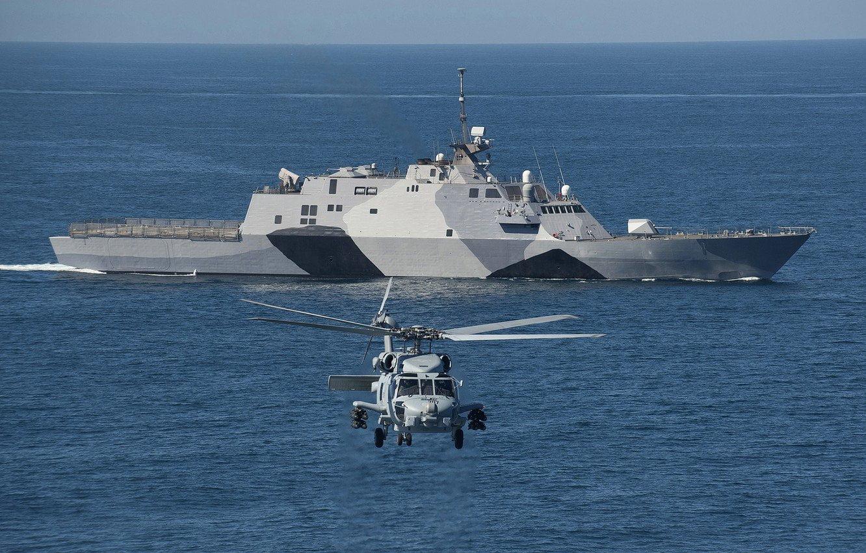 Κύπρος, Ελλάδα, Γαλλία και Ιταλία συγκροτούν αμυντικό συνασπισμό στην Αν. Μεσόγειο – Θετικό το Ισραήλ, ανοχή από ΗΠΑ