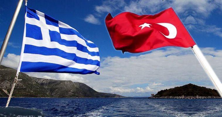Τέσσερα σημάδια που δείχνουν σκηνικό… 1974 στις ελληνοτουρκικές σχέσεις