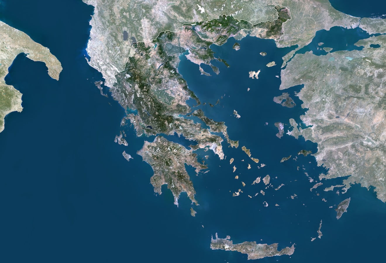 """Μια σύντομη θεώρηση για τα επόμενα """"χτυπήματα"""" της Τουρκίας – μια άμεση ανταπάντηση από την Ελλάδα"""