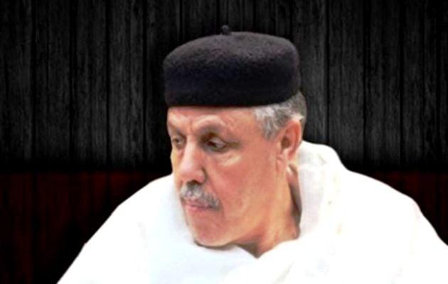 Λιβύη Πρόεδρος Φυλών: Ένα εκατ. Λίβυοι θα πάρουμε τα όπλα και θα κυνηγήσουμε τους Τούρκους