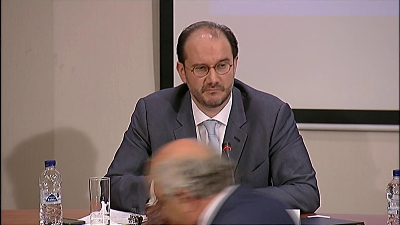 Ο Ευθ. Παπασταυρίδης, επιστημονικός συνεργάτης του ΕΛΙΑΜΕΠ, για τις διαφορές Ελλάδας – Τουρκίας στο θαλάσσιο χώρο από την οπτική του Διεθνούς Δικαίου