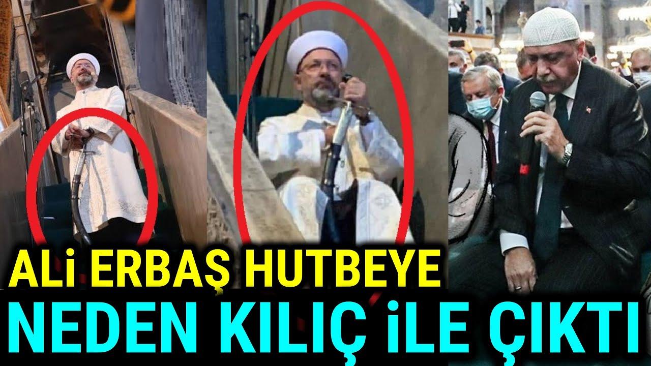 Η Τουρκία με το γιαταγάνι στο χέρι