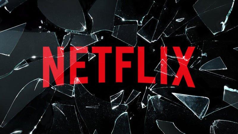 Η Τουρκία ξεκινά την διαδικασία άρνησης της Γενοκτονίας των Αρμενίων: Η πρόσβαση στο Netflix είναι κλειστή