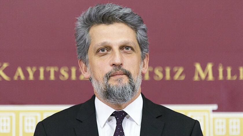 Πρόταση Αρμένιου βουλευτή του κουρδικού κόμματος HDP: Να γίνει εκκλησία η Αγιά Σοφιά, να χτυπήσουν οι καμπάνες