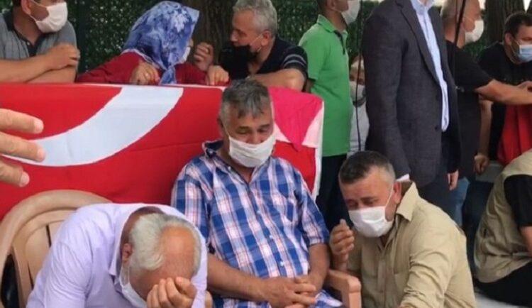 """Δήλωση : """"Τουλάχιστον 80 ως 90 Tούρκοι νεκροί από την έκρηξη""""-Κλιμακώνεται το αντάρτικο πόλεων από τους Κούρδους"""