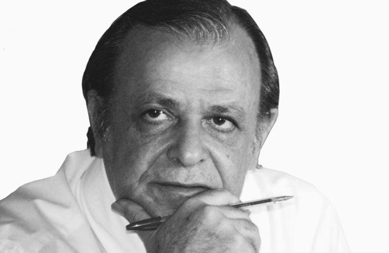 Σενέρ Λεβέντ: Ψέματα και αλήθειες για την εισβολή και κατοχή της Κύπρου