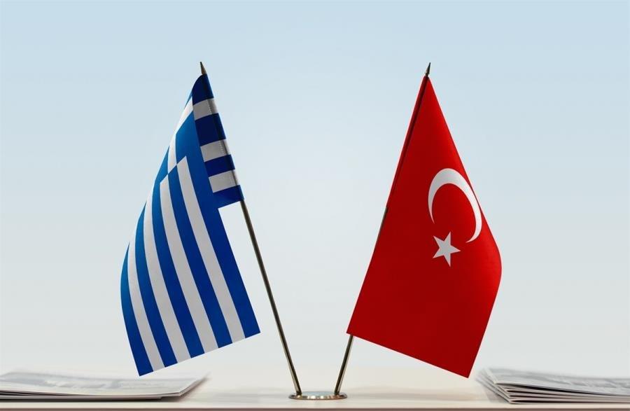 Εφ' όλης της ύλης διάλογος με την Τουρκία σημαίνει τι θα δώσουμε
