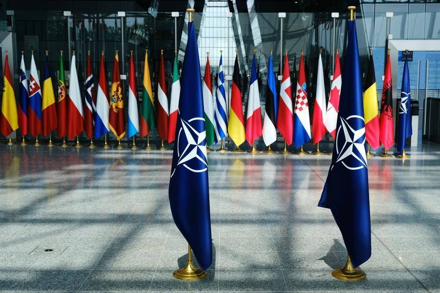 Εμφύλιος στο ΝΑΤΟ για την Λιβύη, τα διαφορετικά στρατόπεδα