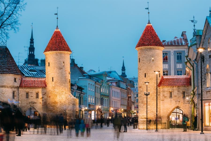 Οι περιπέτειες των Εσθονών, δίδαγμα για τα ελληνοτουρκικά