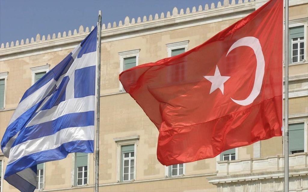 Ανάλυση: Οι γεωπολιτικές ανατροπές, η «έξυπνη» Τουρκία και μια Ελλάδα που «ψάχνεται»