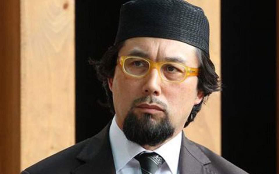 Ιταλία: Ο ιμάμης του Μιλάνου κατά της μετατροπής της Αγίας Σοφίας σε τζαμί