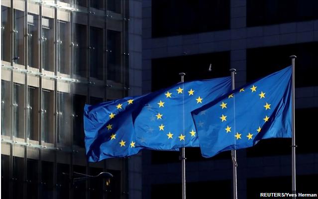 ΥΠΕΞ Κύπρου Νίκος Χριστοδουλίδης: Σύγκληση του Συμβουλίου των Υπουργών Εξωτερικών της Ε.Ε. την Παρασκευή