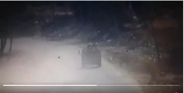 Συρία: Έκρηξη έπληξε κοινή τουρκορωσική περίπολο στην Ιντλίμπ – UAV των ΗΠΑ βομβάρδισε οδόφραγμα του στρατού της Συρίας