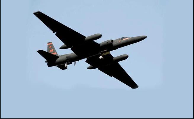 Το «κινεζικό Αιγαίο», η υπερπτήση αμερικανικού βομβαρδιστικού και… γιατί «περνάνε» οι προκλήσεις Ερντογάν