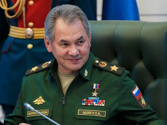 """H Ρωσία αναπτύσσει το προηγμένο anti-drone σύστημα """"Sapsan-Konvoy"""" στα Συριακά εδάφη"""
