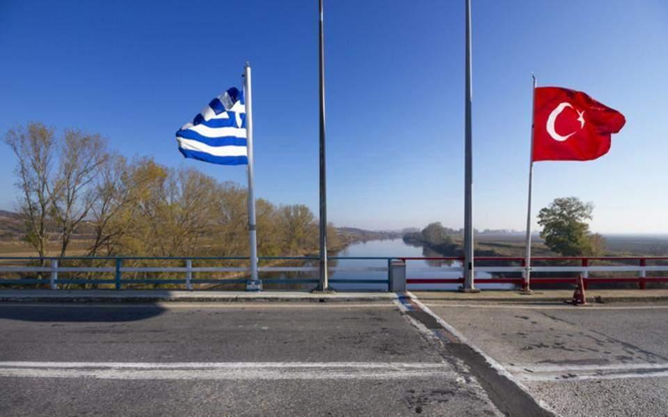 Δρομολογείται η επανάληψη των διερευνητικών επαφών με την Τουρκία