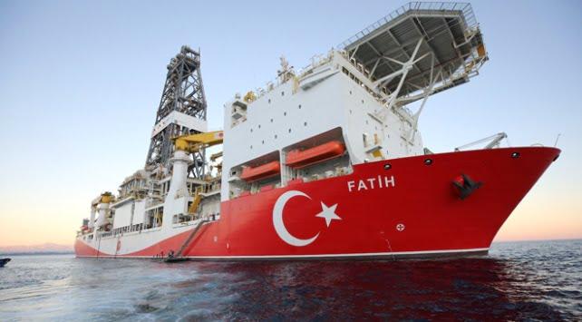 Reuters: Μεγάλο κοίτασμα φυσικού αερίου ανακάλυψε η Τουρκία στον Εύξεινο Πόντο – Ανακοινώσεις την Παρασκευή από Ερντογάν