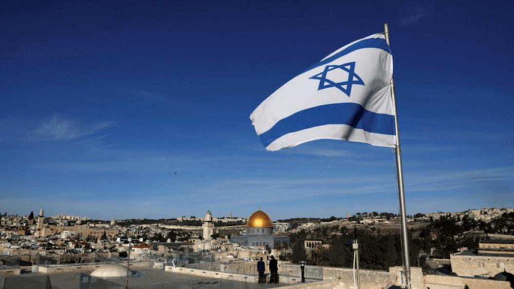 Ισραήλ: Καταργεί την καραντίνα για τους ταξιδιώτες από την Ελλάδα