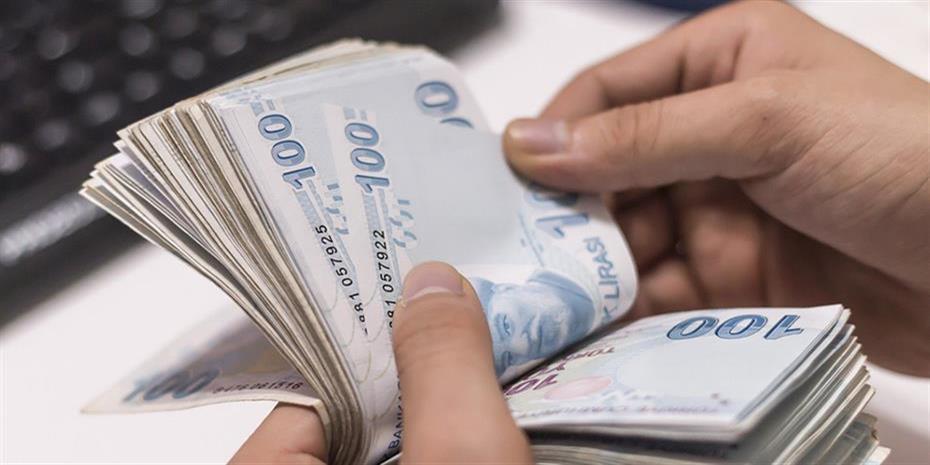 Τουρκία: Έριξε 65 δισεκατομμύρια δολάρια για να σώσει τη λίρα αλλά… απέτυχε