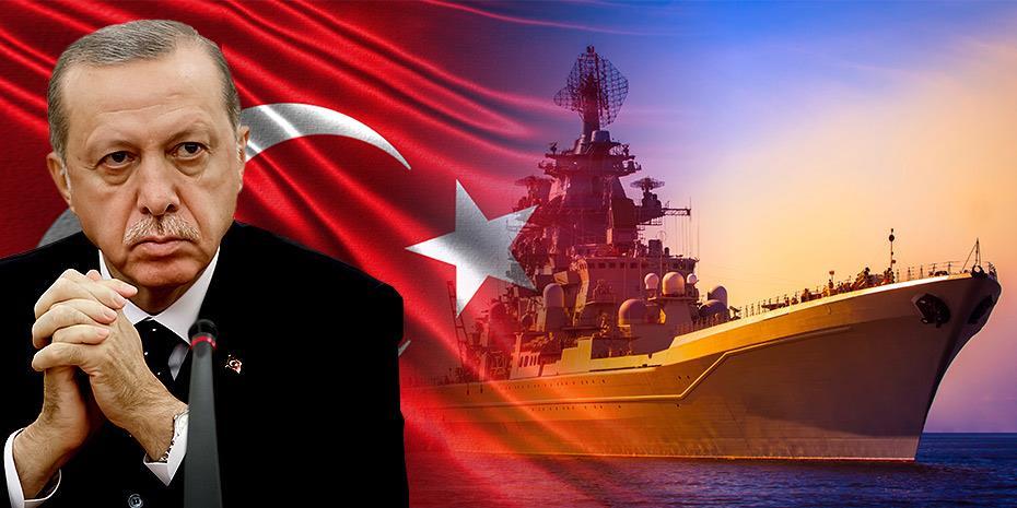 Ο πόλεμος δια αντιπροσώπων του Ερντογάν έναντι της Αρμενίας αποτελεί μία τρομακτική ηχώ της γενοκτονίας των Αρμενίων προ ενός αιώνα