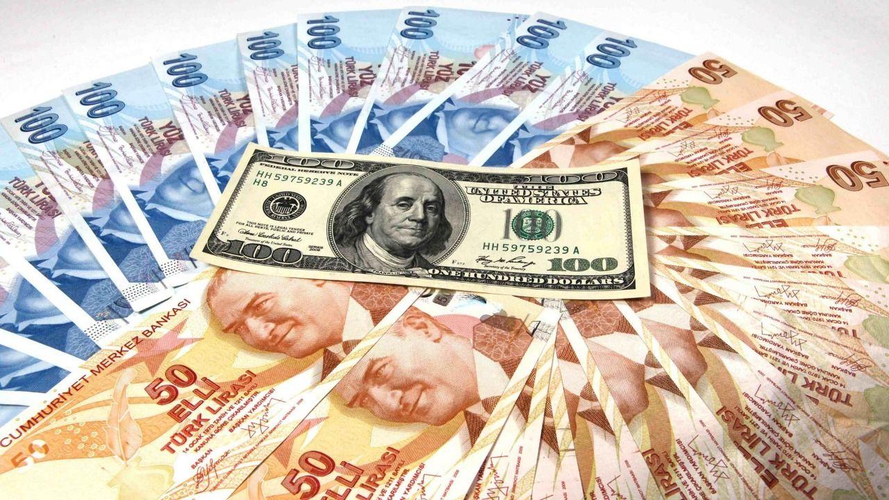 Τουρκία: O εφιάλτης μιας νέας συναλλαγματικής κρίσης στοιχειώνει τον Ερντογάν
