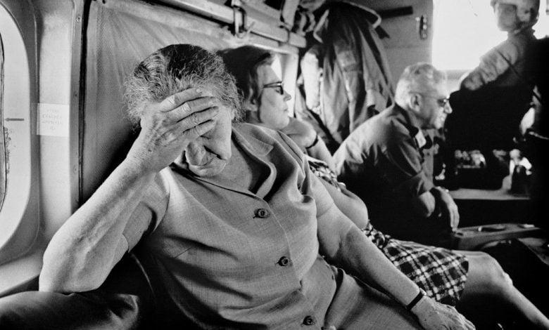 Όταν η Ιστορία διδάσκει: ο Πόλεμος του Γιόμ Κιπούρ και η κατάσταση στην Ανατολική Μεσόγειο σήμερα