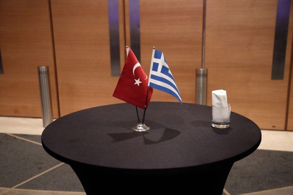 Η Τουρκία αντιδρά για τη συμφωνία με την Αίγυπτο και τερματίζει τις διερευνητικές επαφές με την Ελλάδα