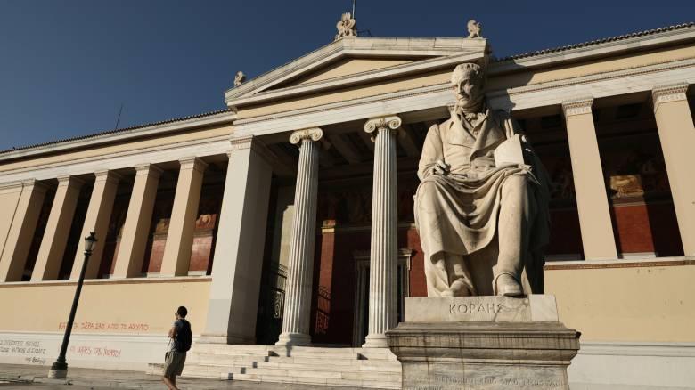 Πανεπιστήμια 2 ταχυτήτων: Μηχανικοί χωρίς επαγγελματικά δικαιώματα