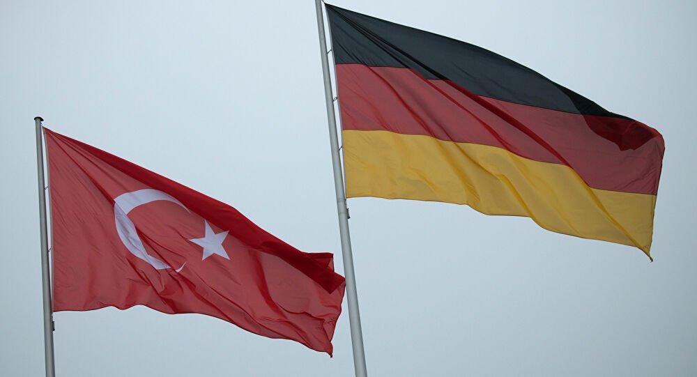 DW: Αυξάνονται οι γερμανικές εξαγωγές οπλισμού στην Τουρκία – Ποια είναι η ανησυχία της Αθήνας
