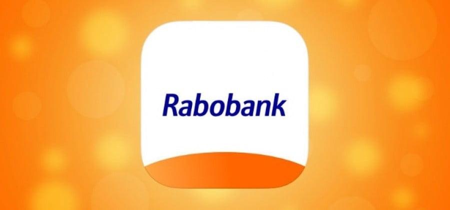 Rabobank: Η Τουρκία έχει κάψει τα αποθεματικά της σε δολάριο, άγνωστο πώς θα κάνει εξορύξεις στον Εύξεινο Πόντο
