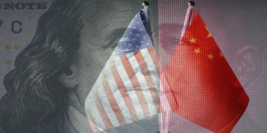 Ανάλυση: Τι βρίσκεται πίσω από τον «πόλεμο» ΗΠΑ- Κίνας- Το μέλλον του Τik Τok