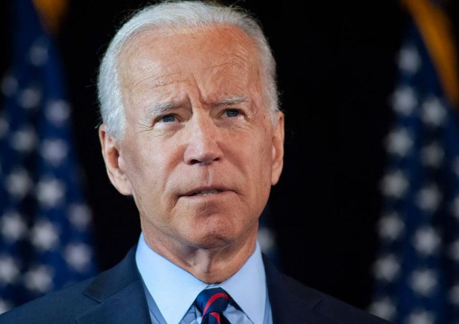 Οργή στην Τουρκία για παλαιότερες δηλώσεις του Joe Biden περί «αυταρχικού» Erdogan