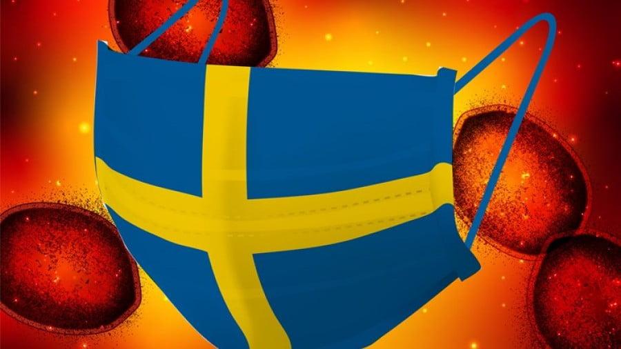 Telegraph: Η Σουηδία νικάει τον COVID-19 – Χωρίς καραντίνα, χαμηλή θνητότητα και ελάχιστες συνέπειες στην οικονομία