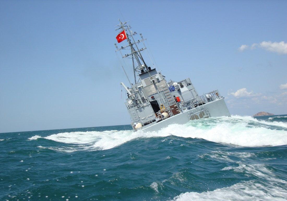 Νέος θανάσιμος κίνδυνος για την Κύπρο