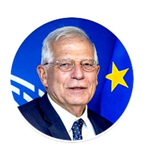 Έτοιμη να επιβάλει άμεσα κυρώσεις στη Λευκορωσία είναι η ΕΕ, αλλά όχι στην Τουρκία, την οποία καλεί σε διάλογο!