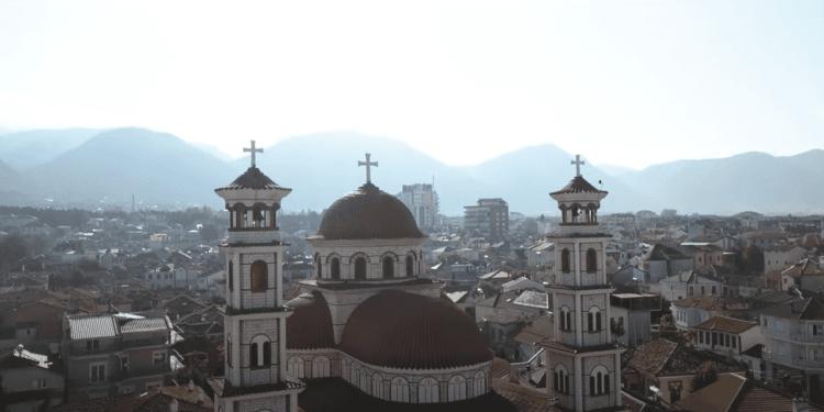 Οι σύγχρονες προκλήσεις για τον Ελληνισμό της Κορυτσάς