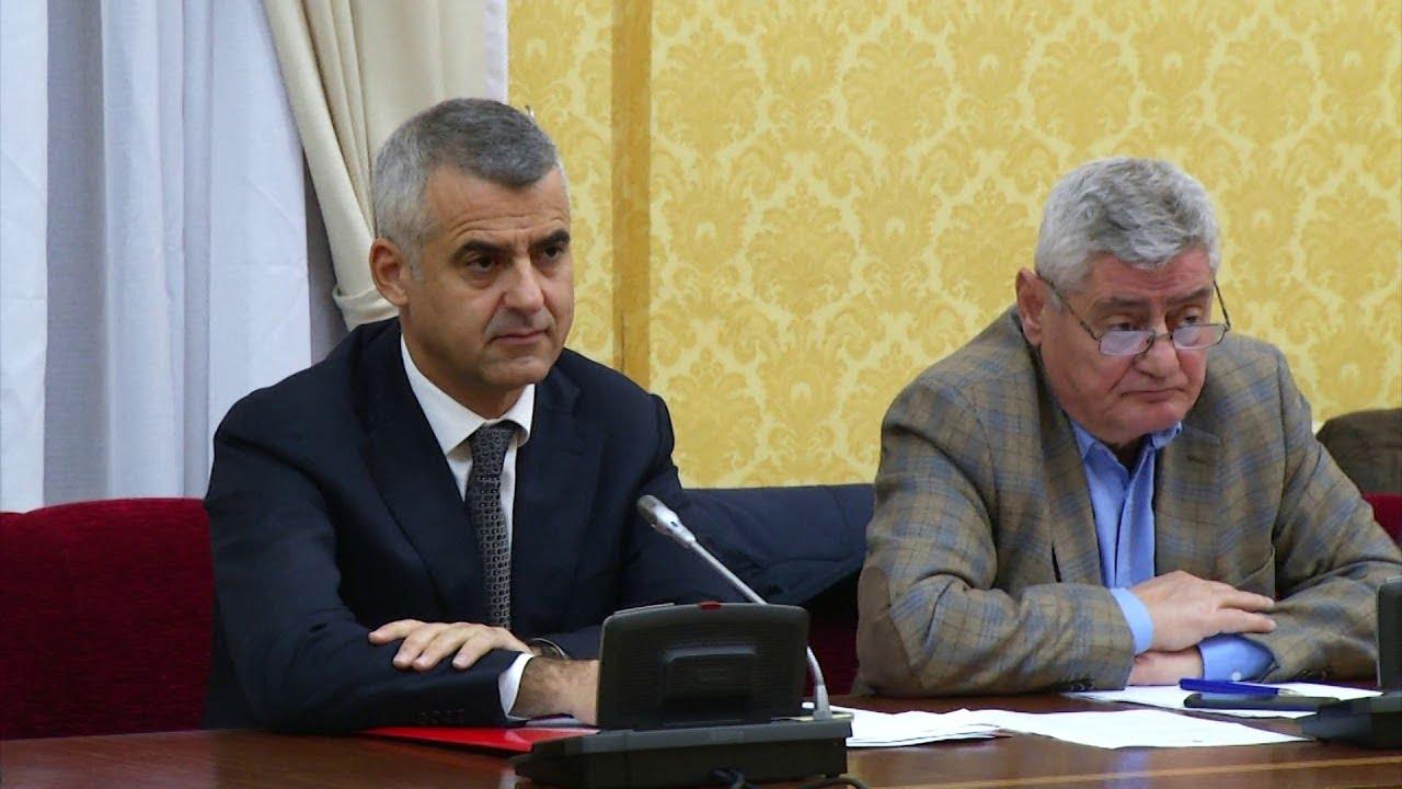 Η εκλογική μεταρρύθμιση στην Αλβανία «δυσκολεύει» την αυτόνομη εκπροσώπηση της Ελληνικής Μειονότητας