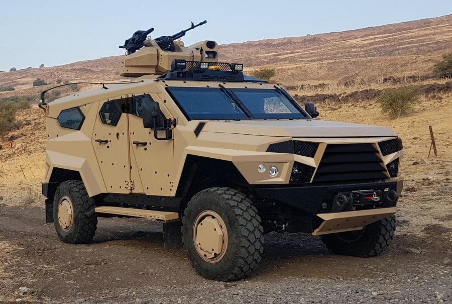 ΕΛΒΟ και Εθνικό Όχημα… μήπως δημιουργούμε ένα νέο «Εθνικό Προμηθευτή» τύπου Siemens;