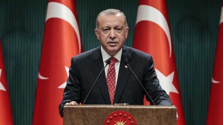 The Times: H Μοσάντ πιστεύει ότι η Τουρκία είναι μεγαλύτερη απειλή από το Ιράν