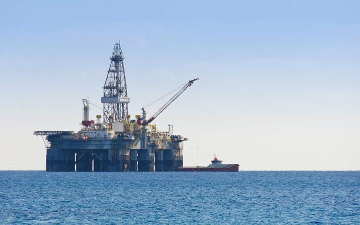 Υπουργός Ενέργειας Κύπρου: Ειδική συμφωνία με Ισραήλ για το κοίτασμα «Αφροδίτη»