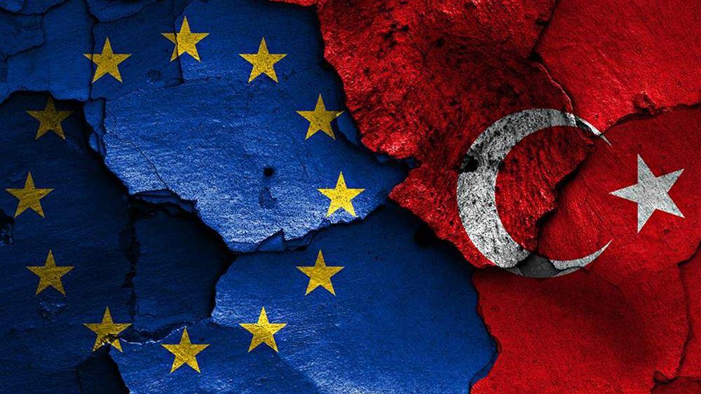 Centre for European Reform (think tank): Τι πρέπει να κάνει η ΕΕ με την Τουρκία