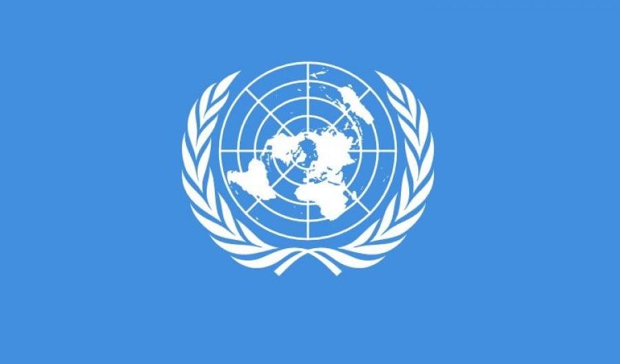Ύπατη Αρμοστεία του ΟΗΕ για τους Πρόσφυγες (Υ.Α.): Αναφορές παράτυπων επιστροφών από την Ελλάδα στην Τουρκία