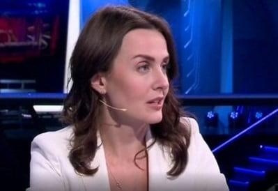 Ξεκίνησε ποινική διαδικασία στην Ουκρανία σχετικά με την επιστολή του αξιωματούχου που προέτρεπε να μην αναφερθεί η Γενοκτονία των Αρμενίων